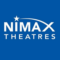 Nimax logo