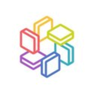 Classmethod logo