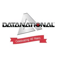Datanational Corporation logo