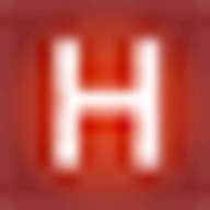MyClasses logo