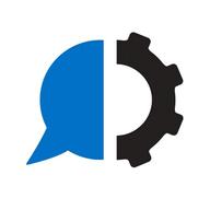 Robot Console logo