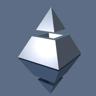 Shadow Daemon logo