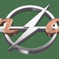 Scrap Dragon Xtreme logo