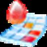 Sib Icon Studio logo