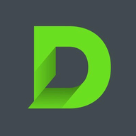 Dzinga logo