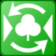 Simple Image Reducer logo