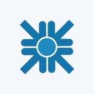 Agile HR logo