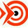 AccuBook Booking Engine logo