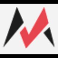 MyriadApp logo
