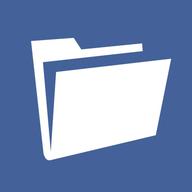 ServeManager logo