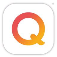 ShootQ logo