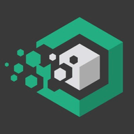 QuickBox logo