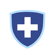 FreightRover logo