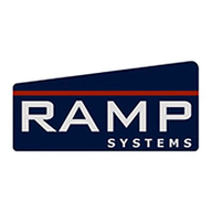 Ramp Systems Interchange logo