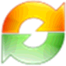 Quick Media Converter logo