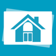 SimpleOne Home Inventory Manager logo