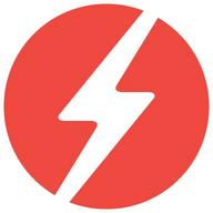 ReadyPulse logo