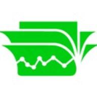 Saydoc logo