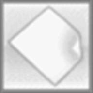 Freefileviewer logo