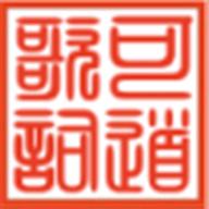 AutoLyric logo