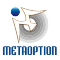 MetaOption Microsoft Dynamics Tools logo