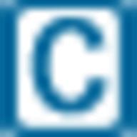 ClearDash logo