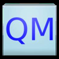 QuickMSG logo