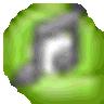 QWinFF logo