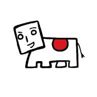 KudanAR logo