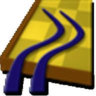 Scid vs. PC logo