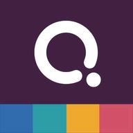 Quizizz logo