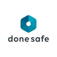 Donesafe logo
