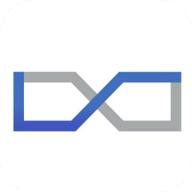 Infinity AR logo