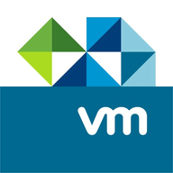 vCenter Operations Manager logo
