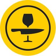 Upserve POS logo