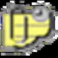QuickNote logo