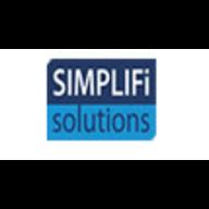 Simplifi Compliance logo