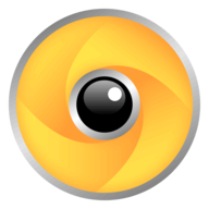 Wikitude Studio logo