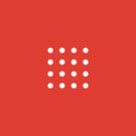 Binary Republik Implementation Services logo