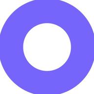 Free Privacy Audit logo