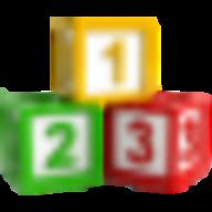 Sigma Magic logo