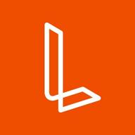 Liquid Agency logo