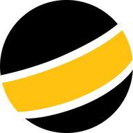 Q360 PSA logo