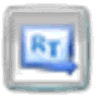 RegToy logo