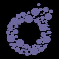 Content Hub logo
