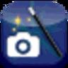 FenoPhoto logo