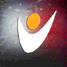Betadvisor logo