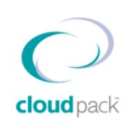 cloudpack logo