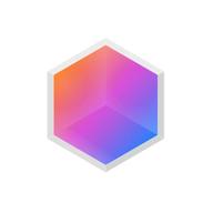 Blue Relay logo