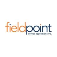 Fieldpoint logo